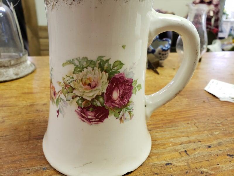 Anchor Pottery Mug