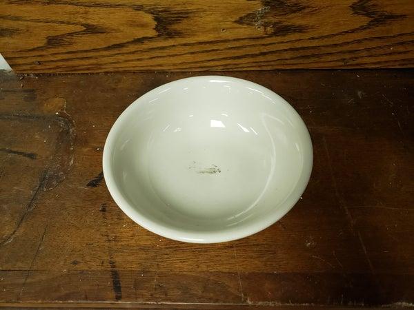 Buffalo China Bowl