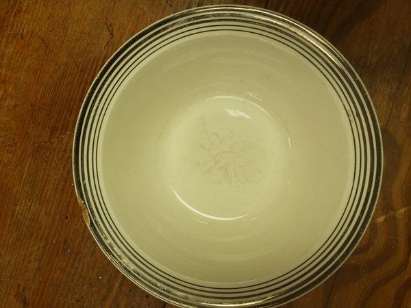 China large bowl