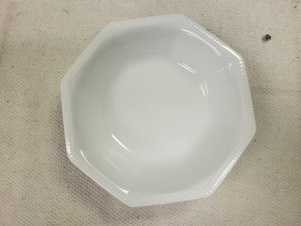 Johnson Bros Ironstone bowl