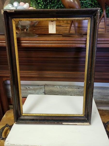 frame-NO SHIPPING