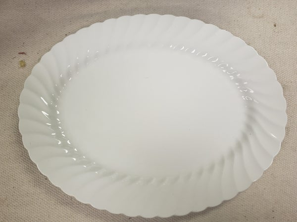Johnson Bros England Platter