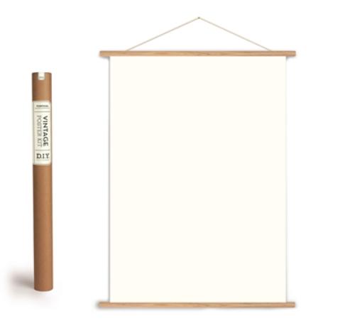 Poster Kit-Vertical