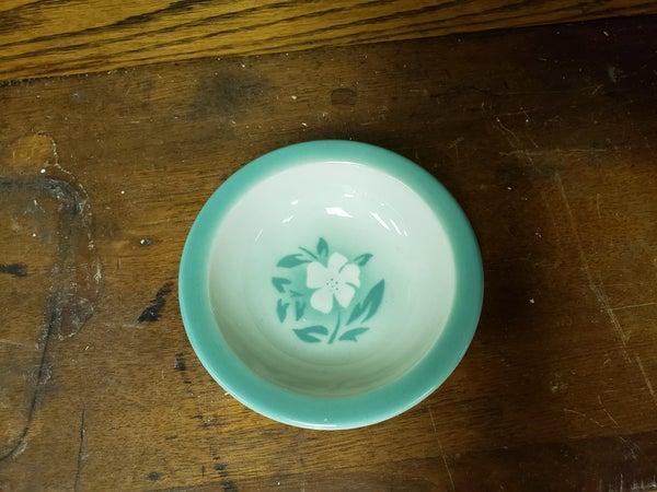 Small Restaurant ware bowl