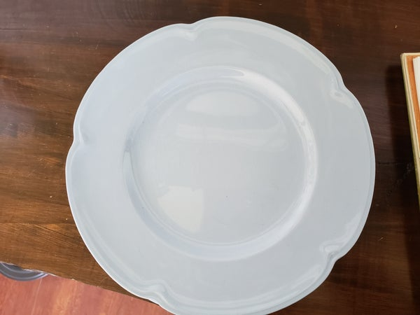 Johnson Bros England Dish