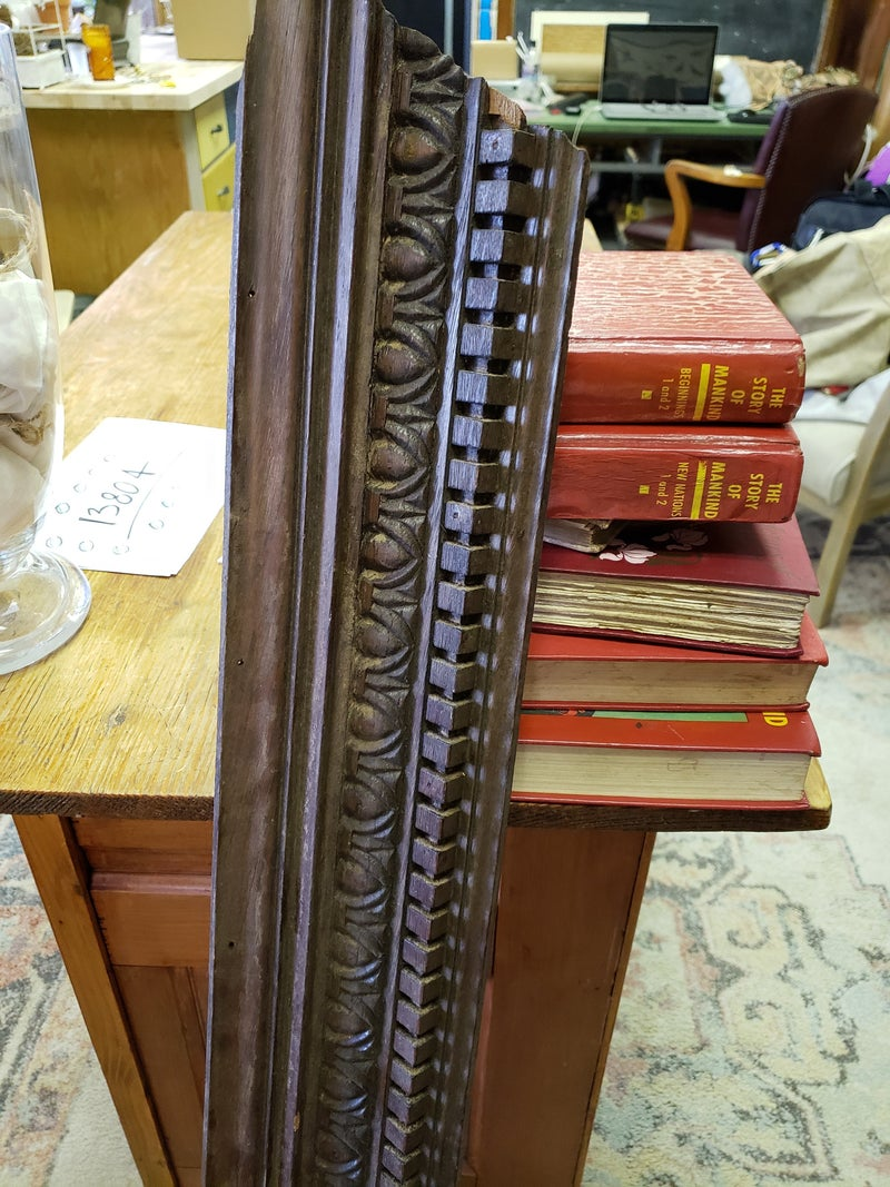 Architectural salvage — no shipping