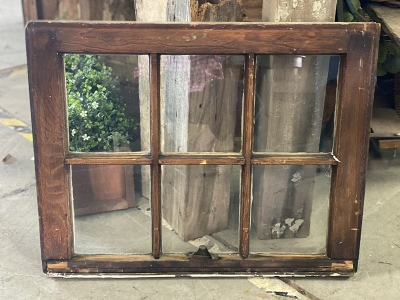 Salvage Window-no shipping