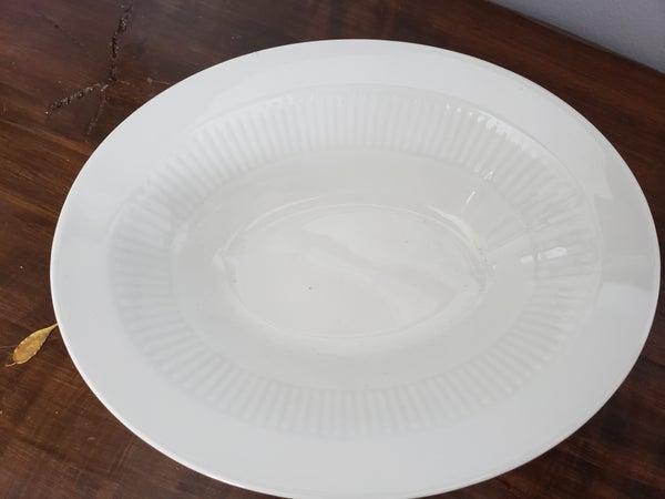 Adams English Ironstone bowl