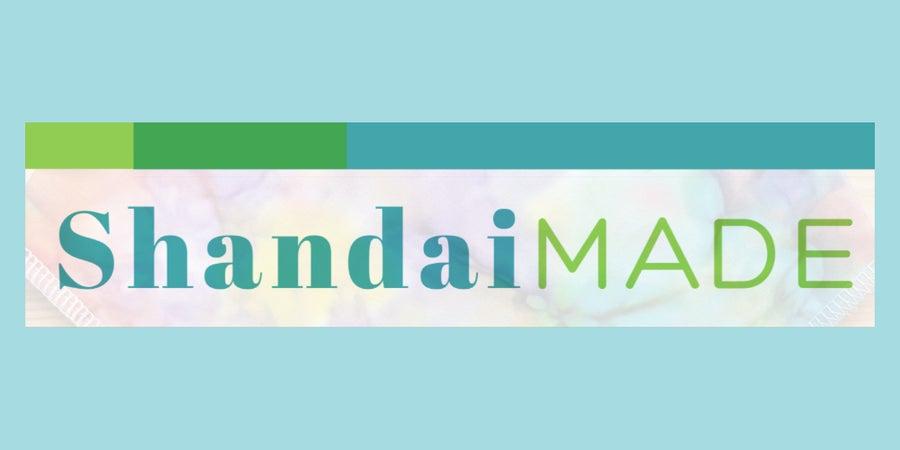ShandaiMade