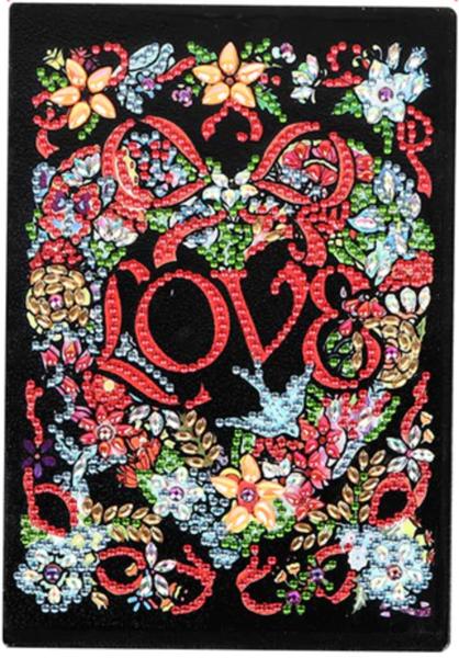 6/6: Love Notebook (#1273)