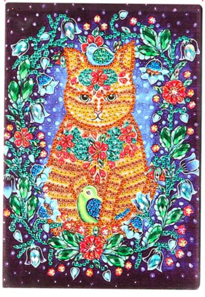 1/28: Cat Notebook (#1288)
