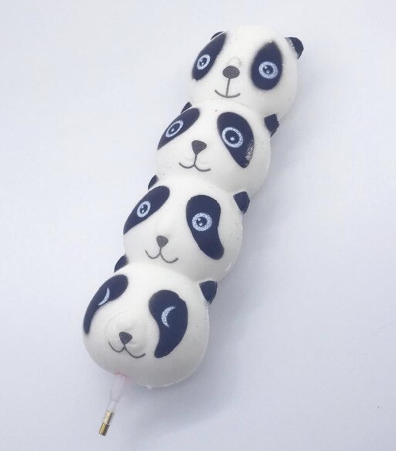 4/22: Squishy Panda Pen (#898)