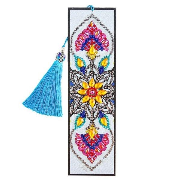 5/18: Bookmark (#230)