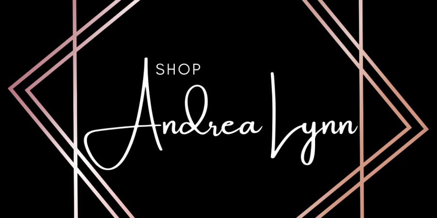 Shop Andrea Lynn