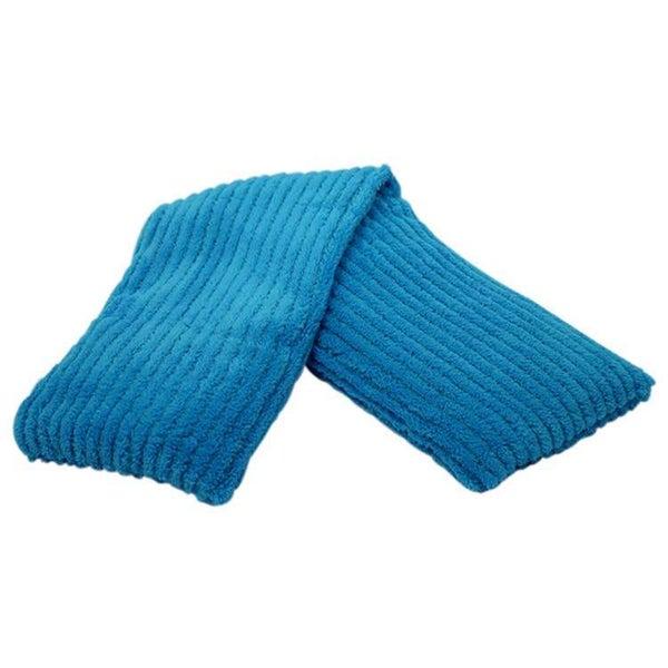 Aqua Warmies Hot Pak *Final Sale*
