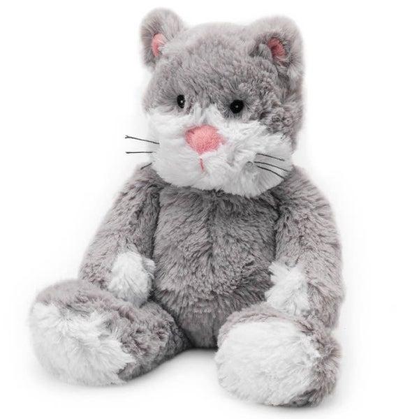 Kitten Warmies *Final Sale*