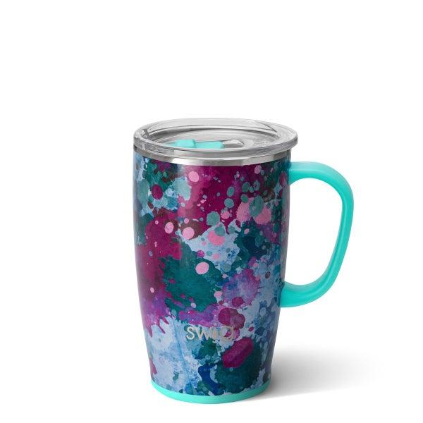 Swig Artist Speckle 18oz Mug