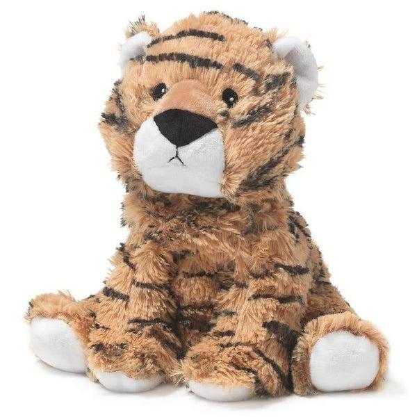 Tiger Warmies *Final Sale*