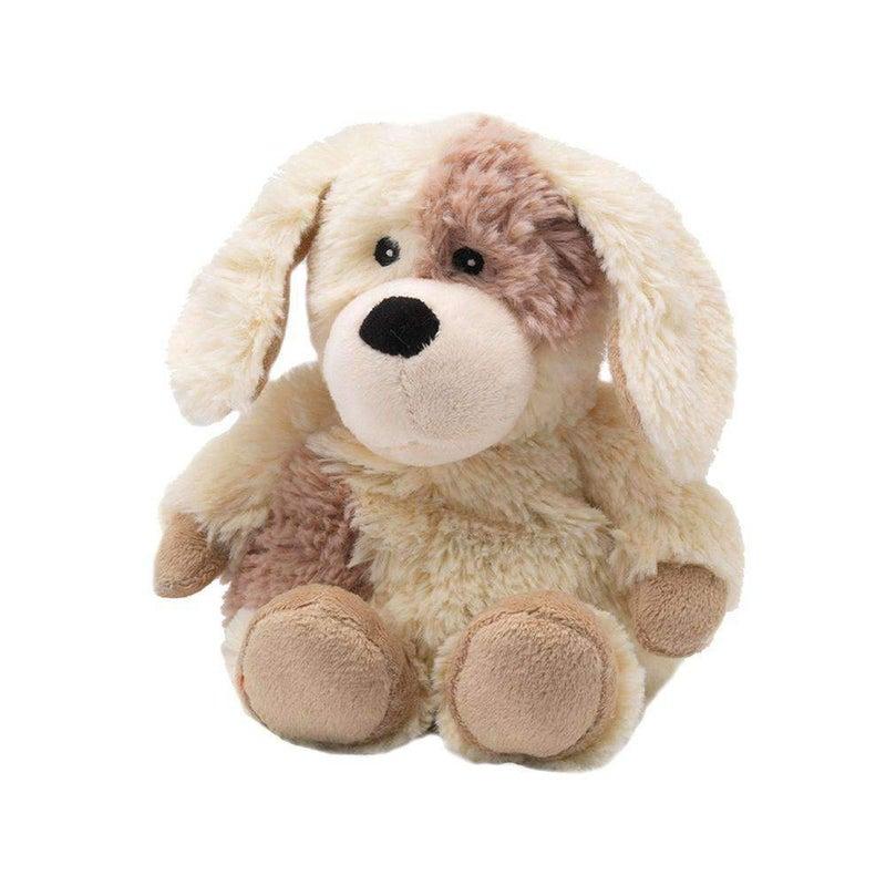 Puppy Junior Warmies *Final Sale*