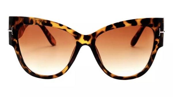 Gemma Sunglasses For Women *Final Sale*
