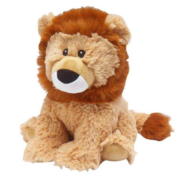 Lion Warmies *Final Sale*
