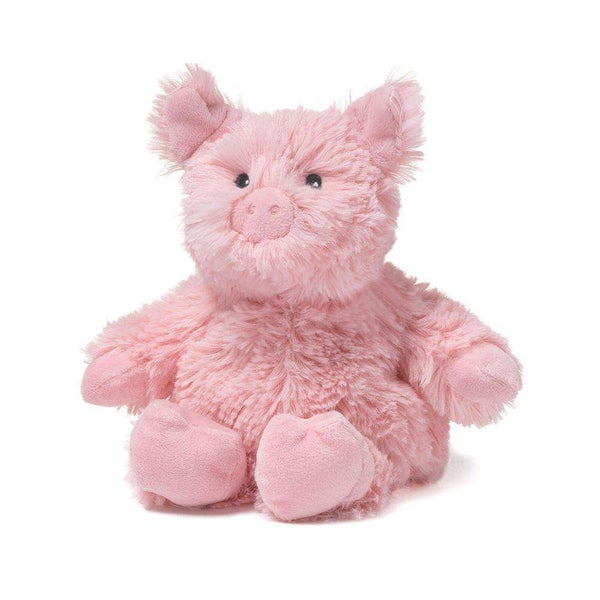 Pig Junior Warmies *Final Sale*