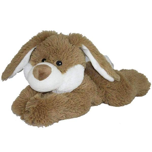 Brown Bunny Warmies *Final Sale*