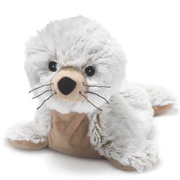 Seal Warmies *Final Sale*