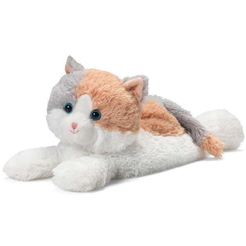 Calico Cat Warmies *Final Sale*