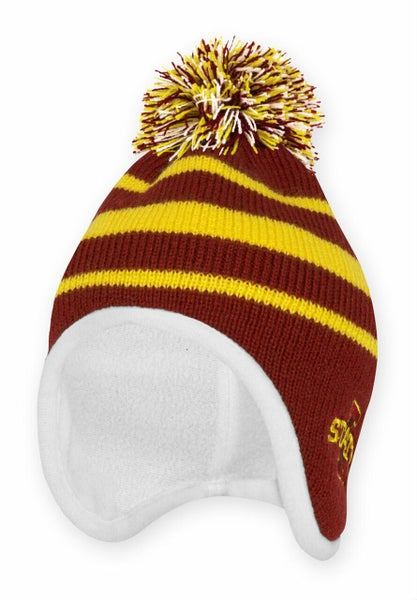 ISU JoJo Beanie For Baby *Final Sale*