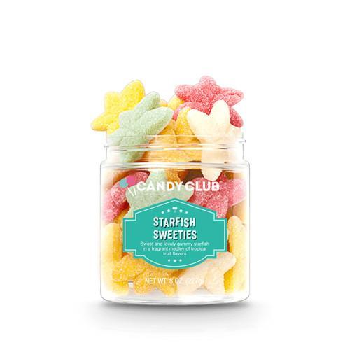 Starfish Sweeties - Candy Club *Final Sale*