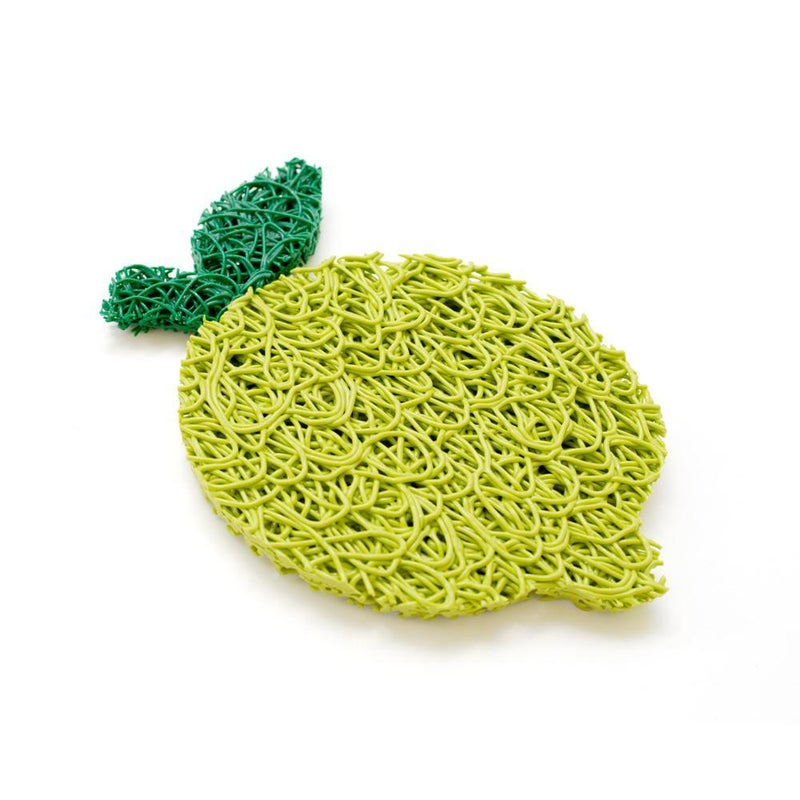 FinchyBerry Produce Collection Soap Savers *Final Sale*