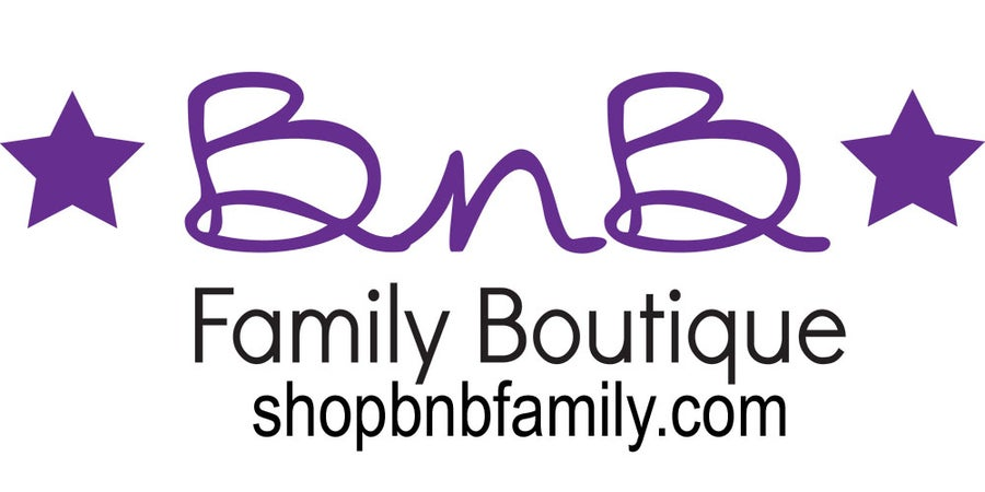 BnB Family Boutique, LLC