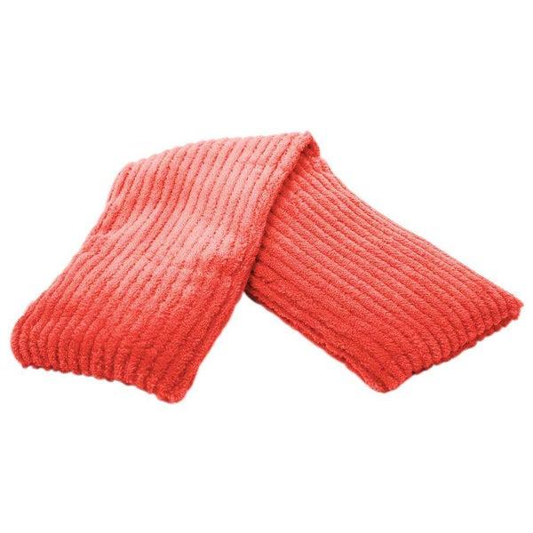 Coral Warmies Hot Pak *Final Sale*