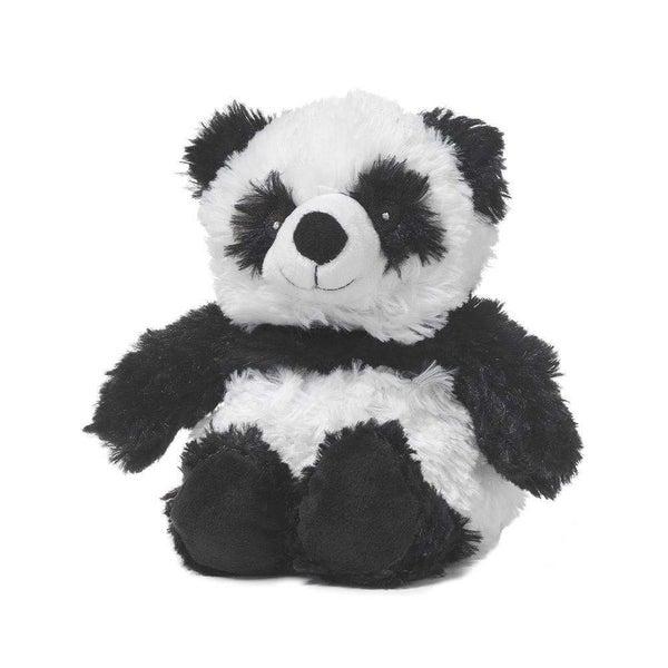 Panda Junior Warmies *Final Sale*