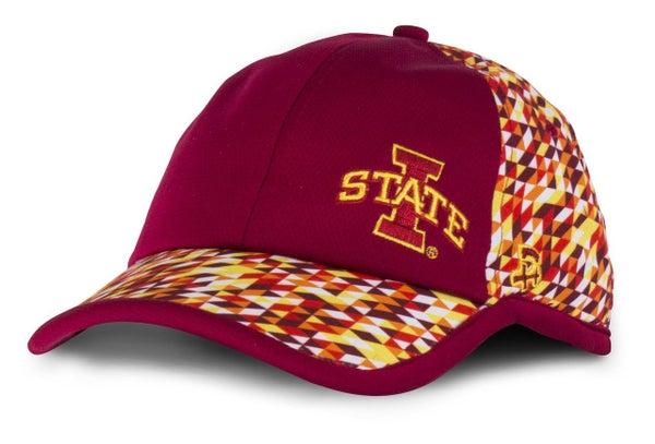ISU Inferno Hat - Unisex *Final Sale*