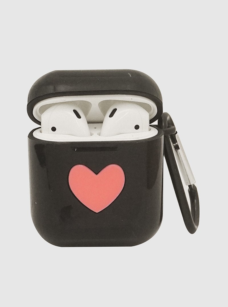 Airpods Waterproof Carrying Case *Final Sale*