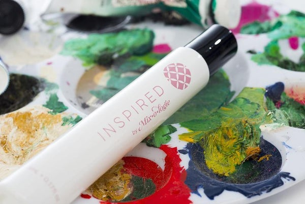 Inspired Rollerball Perfume For Women *Final Sale*