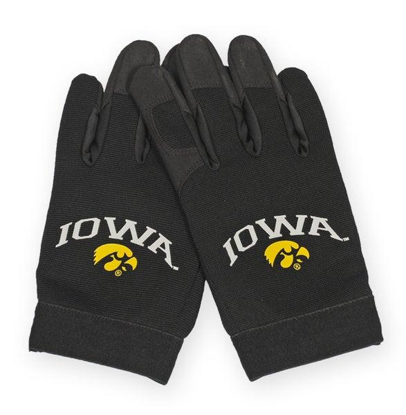 Iowa Gloves - Adult Unisex *Final Sale*