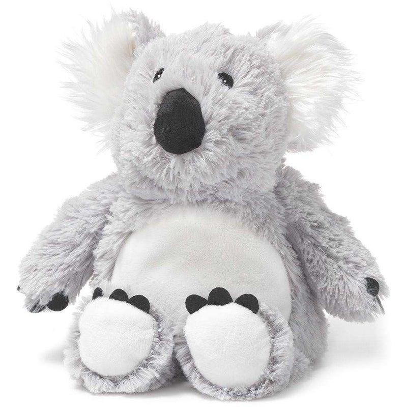 Koala Warmies *Final Sale*