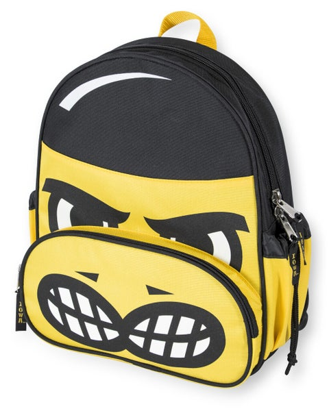 Herky Toddler Backpack *Final Sale*