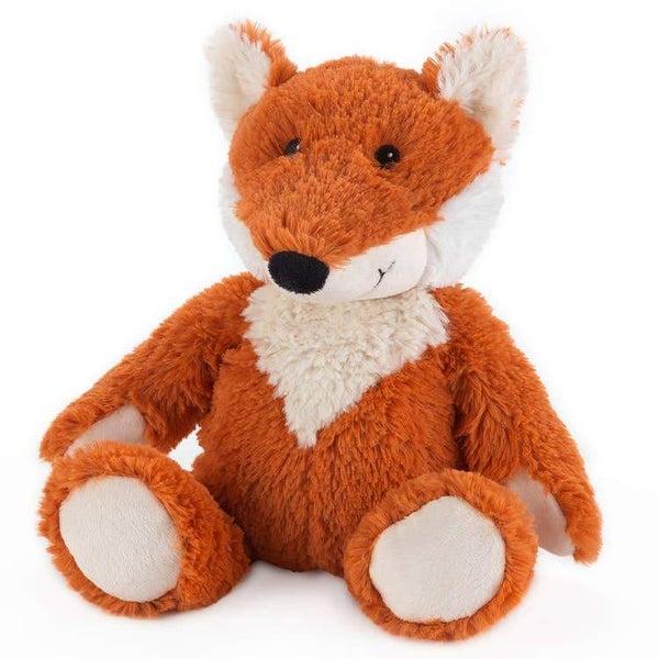 Fox Warmies *Final Sale*