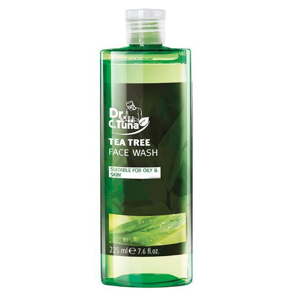 Farmasi Tea Tree Skincare Line *Final Sale*