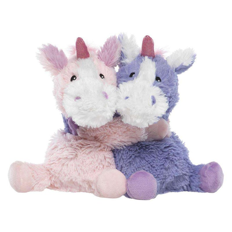 Unicorn Hugs Warmies *Final Sale*