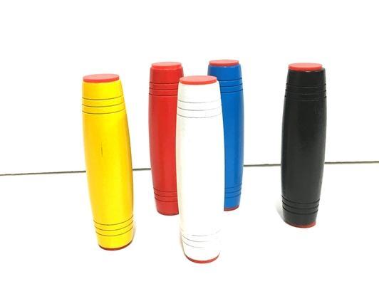 Ultimate Fidget Flipper Toy *Final Sale*