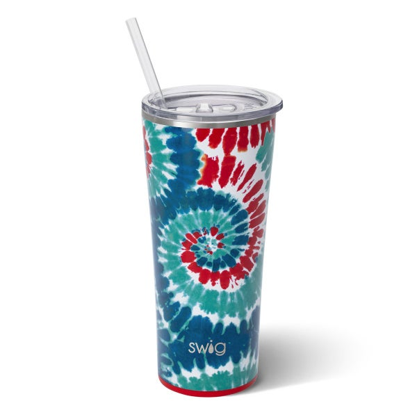 Swig Rocket Pop 22oz Tumbler