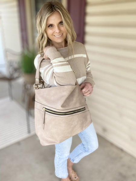Pearl Tote For Women