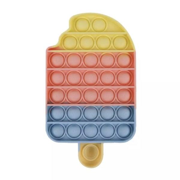 Popsicle Fidget Popper *Final Sale*