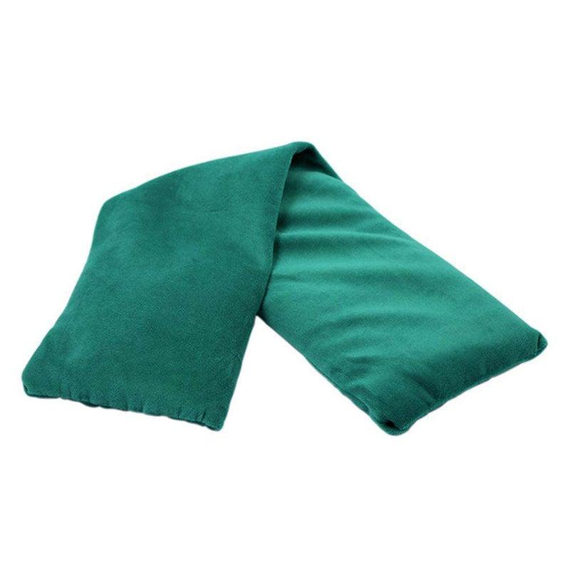 Green Warmies Hot Pak *Final Sale*