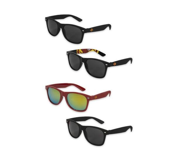 Iowa State Sunglasses *Final Sale*